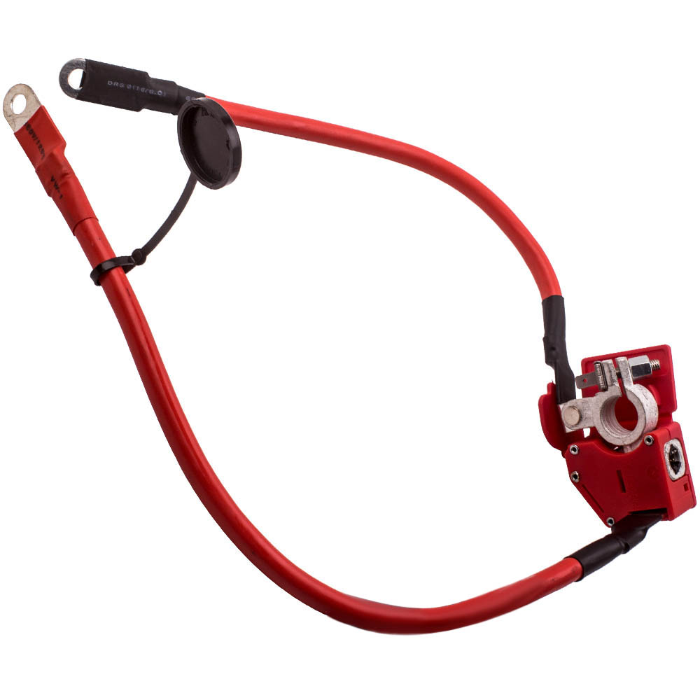 Car Positive Battery Blow Off Cable Wire For BMW 3 4 ...