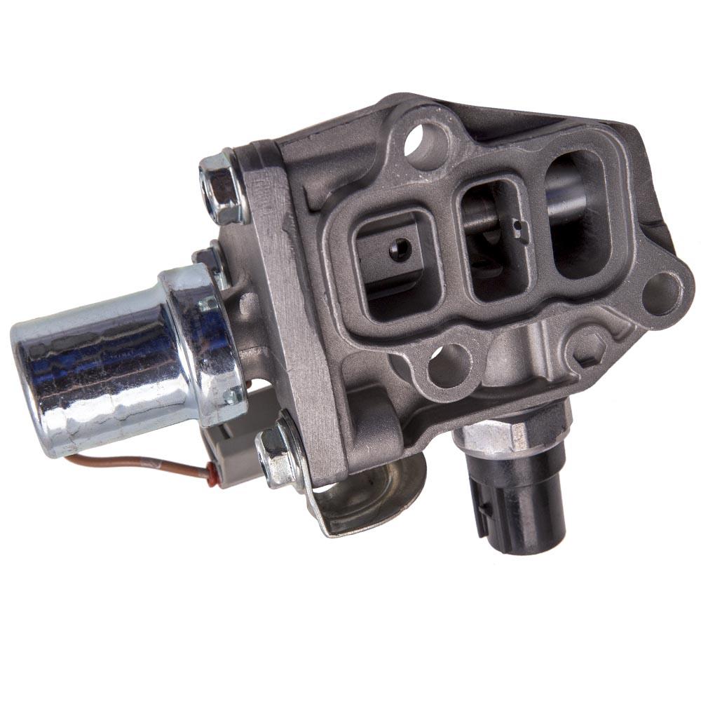 Vtec Solenoid Spool Valve For Honda Accord Odyssey 4 Cyl 2