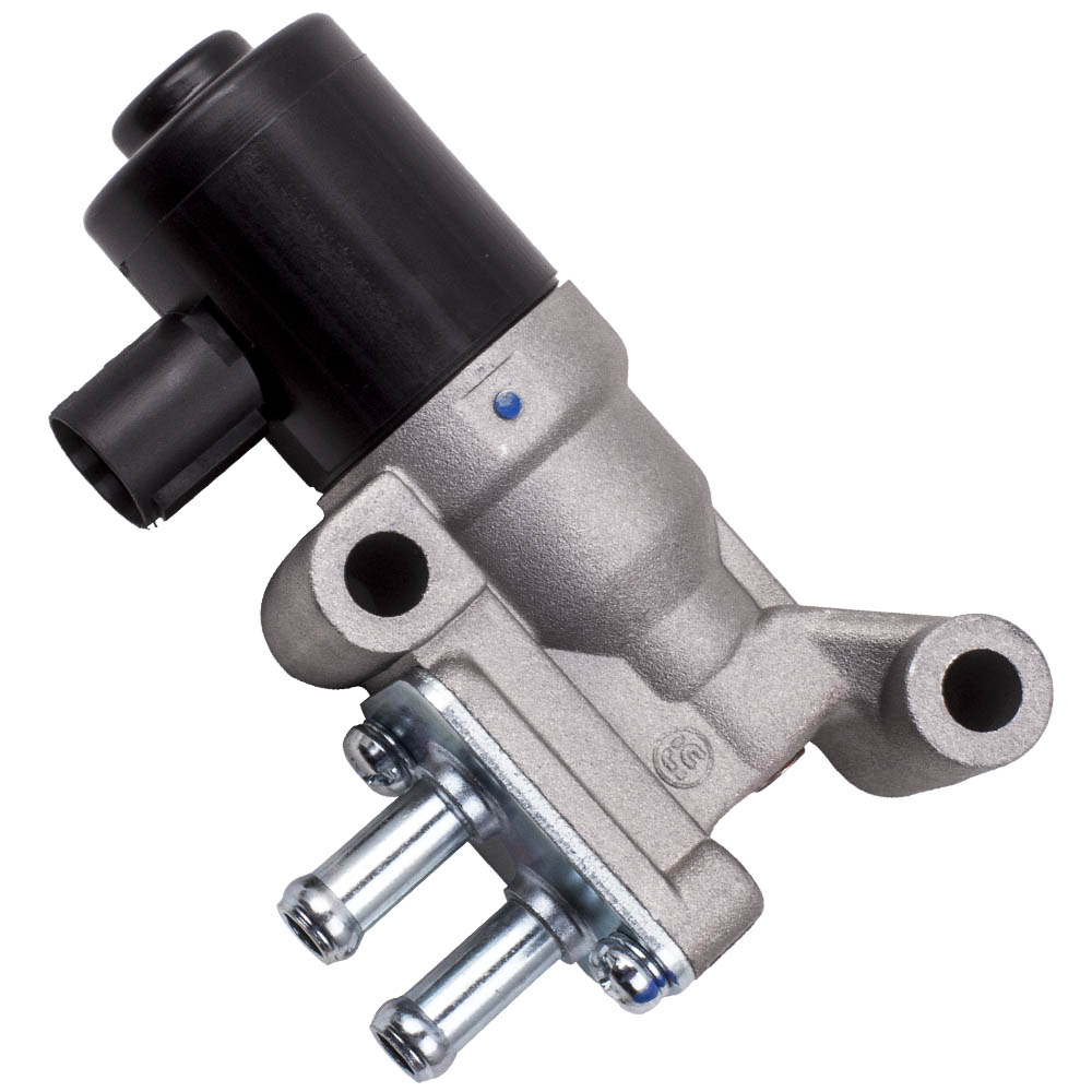 Idle Air Control Valve Fit Honda Civic EX Acura Integra