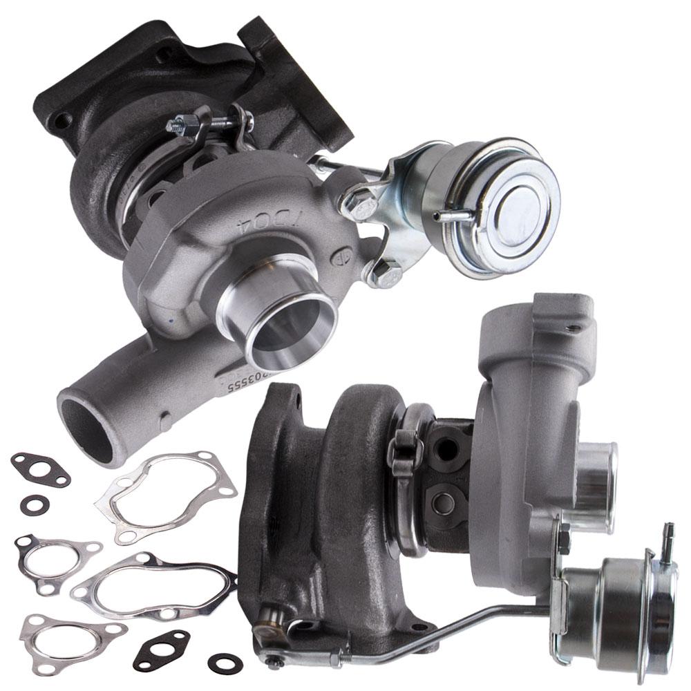 Power Steering Pressure Line Hose Assembly For Honda