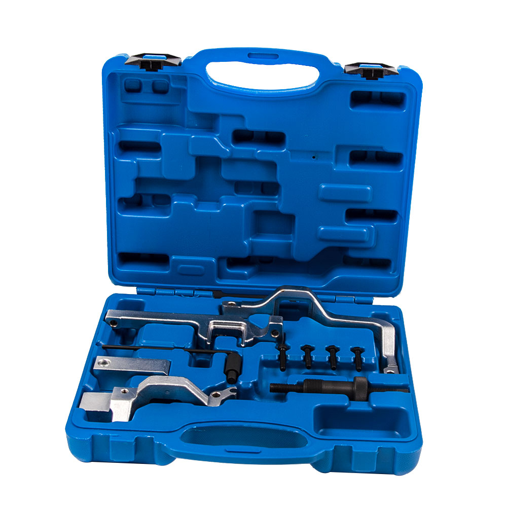 Steuerkette Nockenwelle Motor Werkzeug BMW Mini R55 R56 N12 N14 CO Peugoet 207
