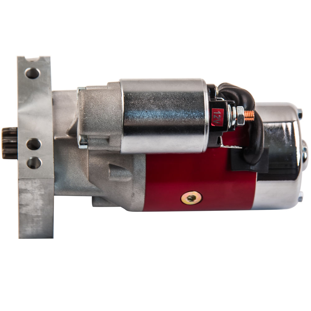 "3//8/"" #LAS38 1//2/"" #LAS50 /& QTY-2 MTS Lock-A-Socket Magnetic Socket Rails QTY-3"