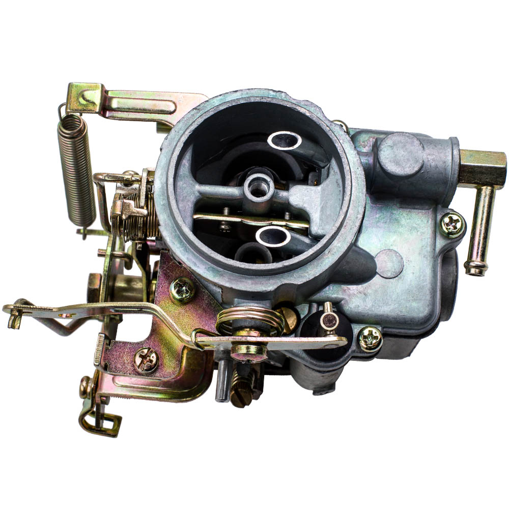 New Arrival Carburetor Carb for Nissan//Datsun Sunny A12 engine 16010-H1602