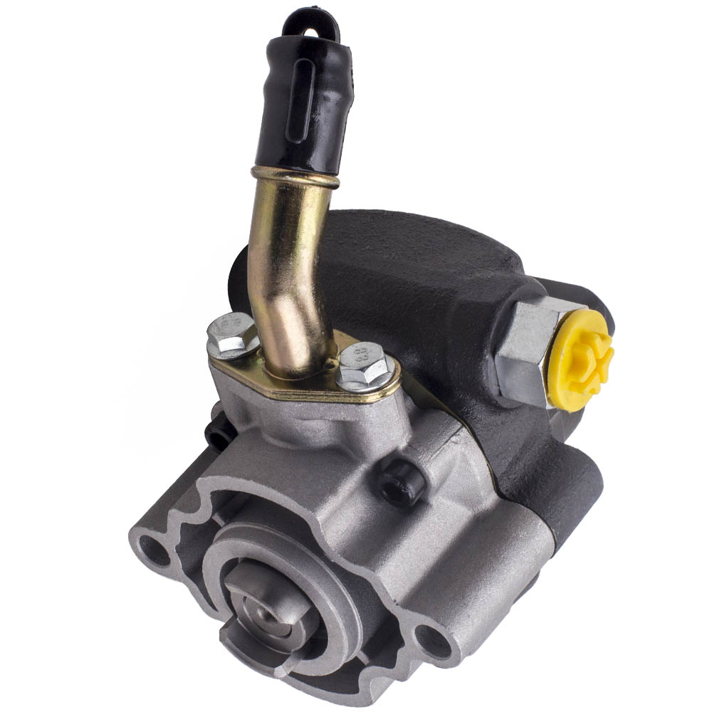 For Land Rover Discovery MK2 TD5 Power Steering Pump 1998