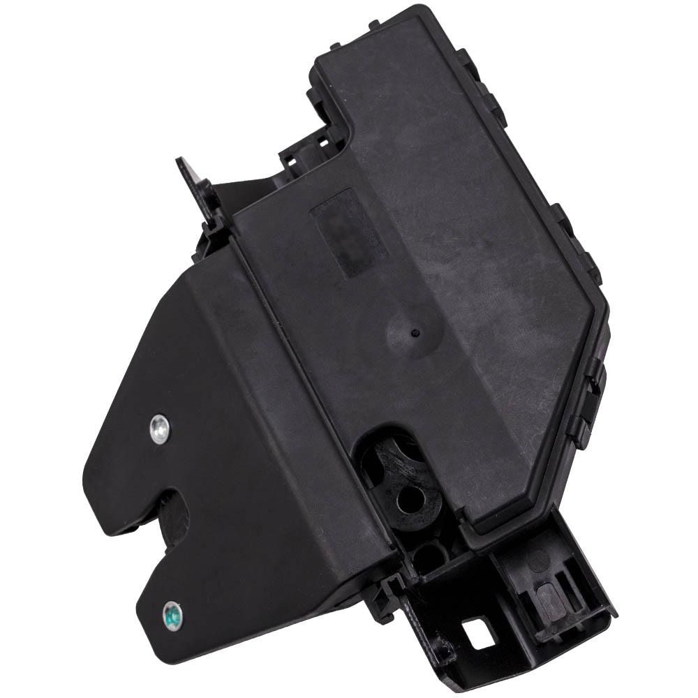 Trunk Hatch Deck Lid Latch Lock Actuator For Bmw Z4 128i