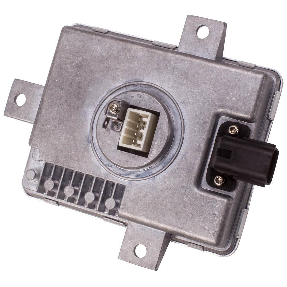 HID Xenon Ballast & Igniter Headlight Set For ACURA TL
