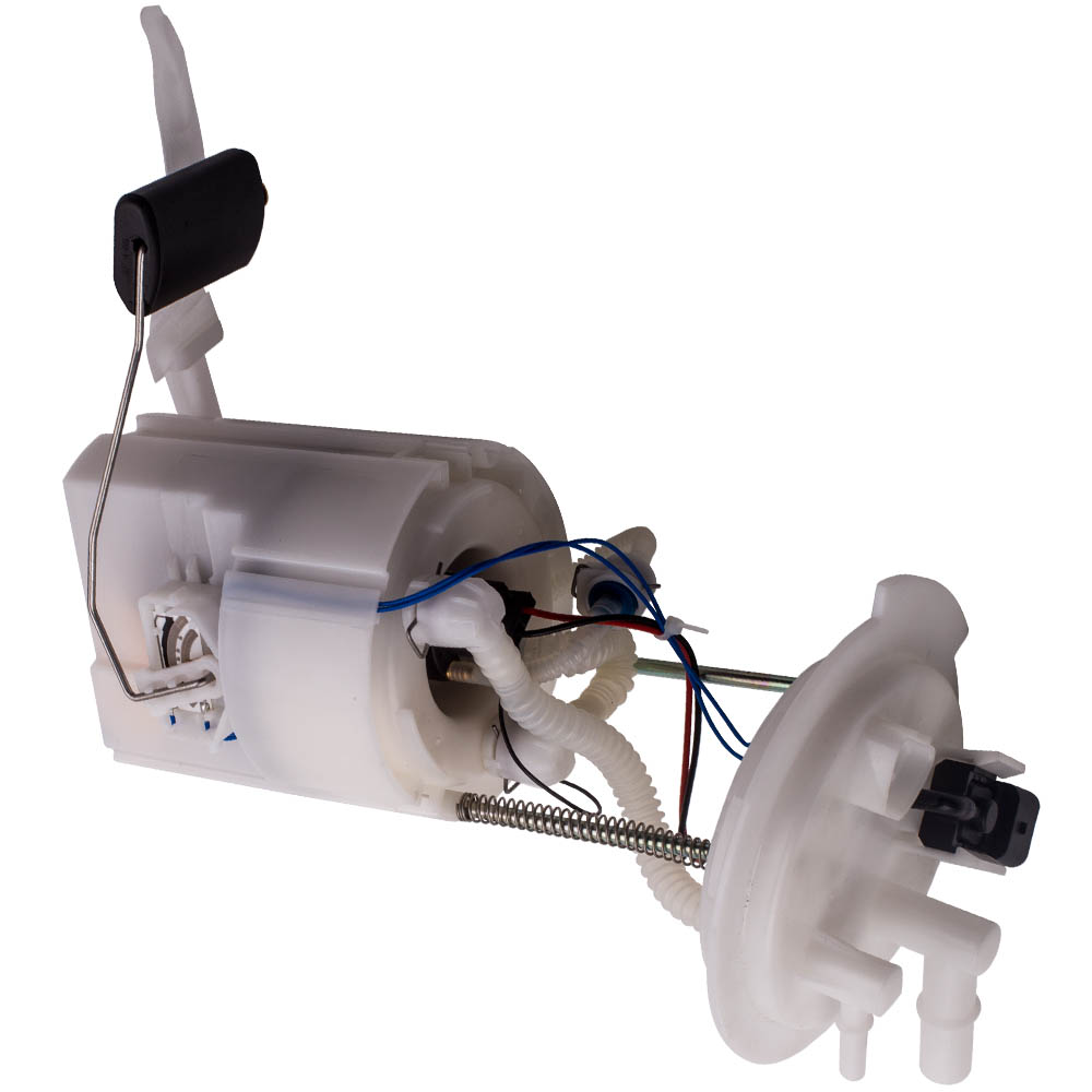 Fuel Pump With Sending Unit For 2011-2014 Hyundai Sonata