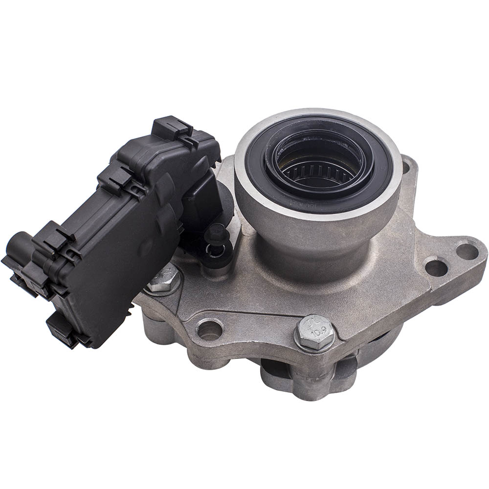 For Trailblazer Envoy 4WD Front Axle Disconnect Actuator