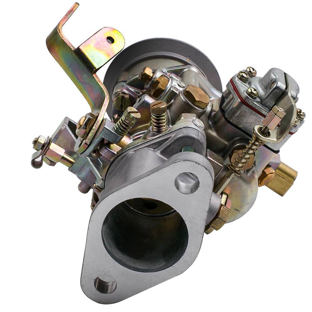 54 jeep solex carburetor diagram carburetor for jeep willys 53 54 55 68 cj3b cj5 cj6 f head  68 cj3b cj5 cj6 f head