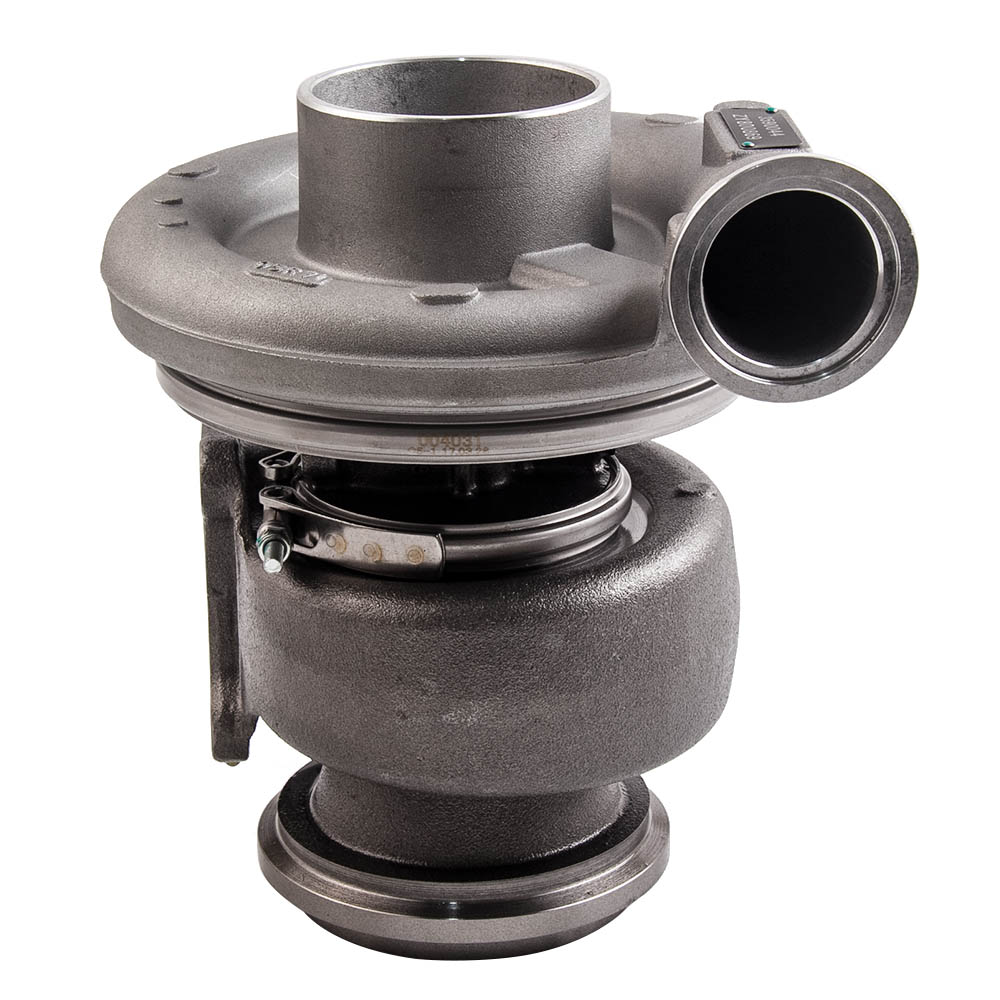 HX55 3590044 For 1994-2001 Cummins ISM ISME M11 Turbo Charger 3536995 4039173