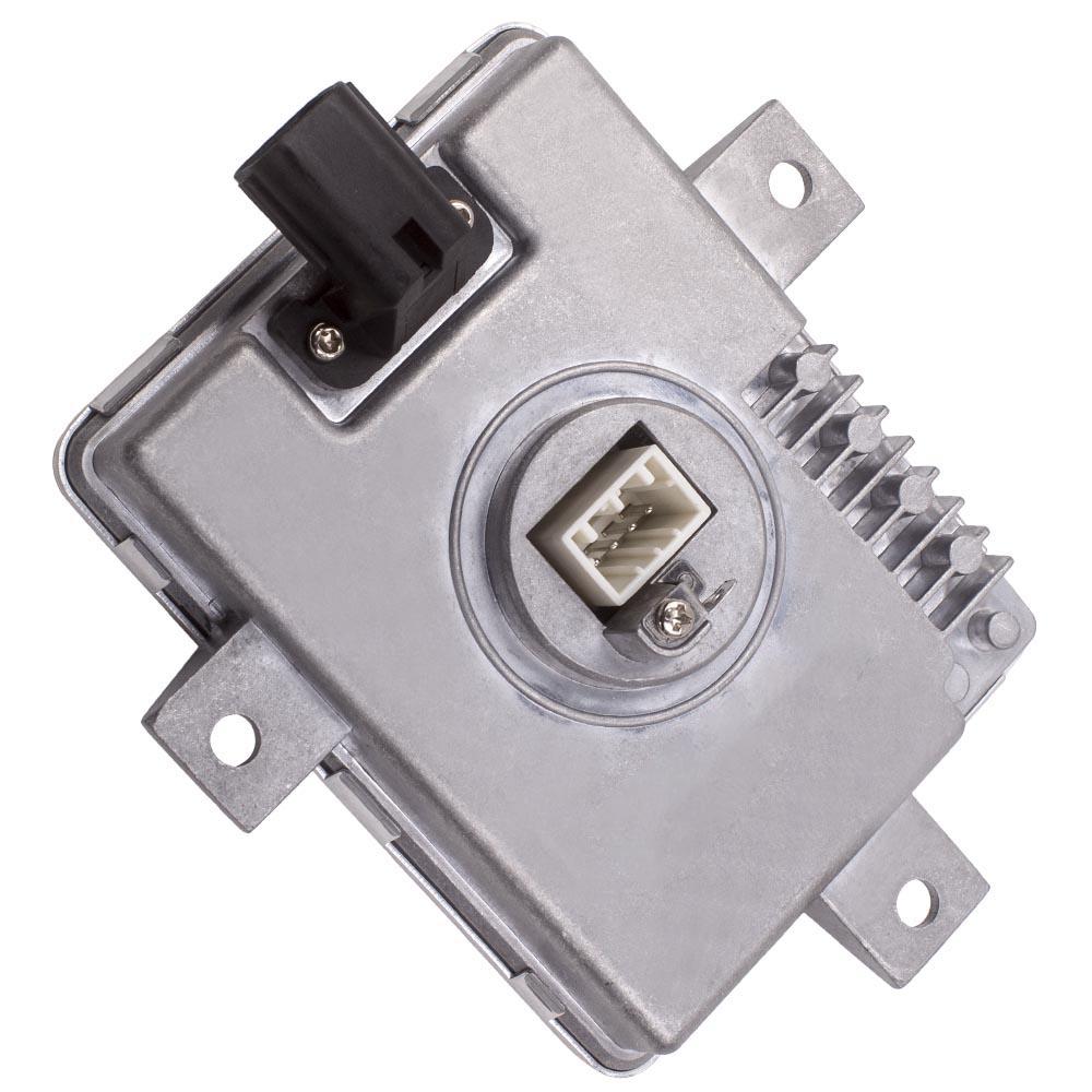 1x Xenon Ballast HID Headlight Headlamps Assembly Unit For