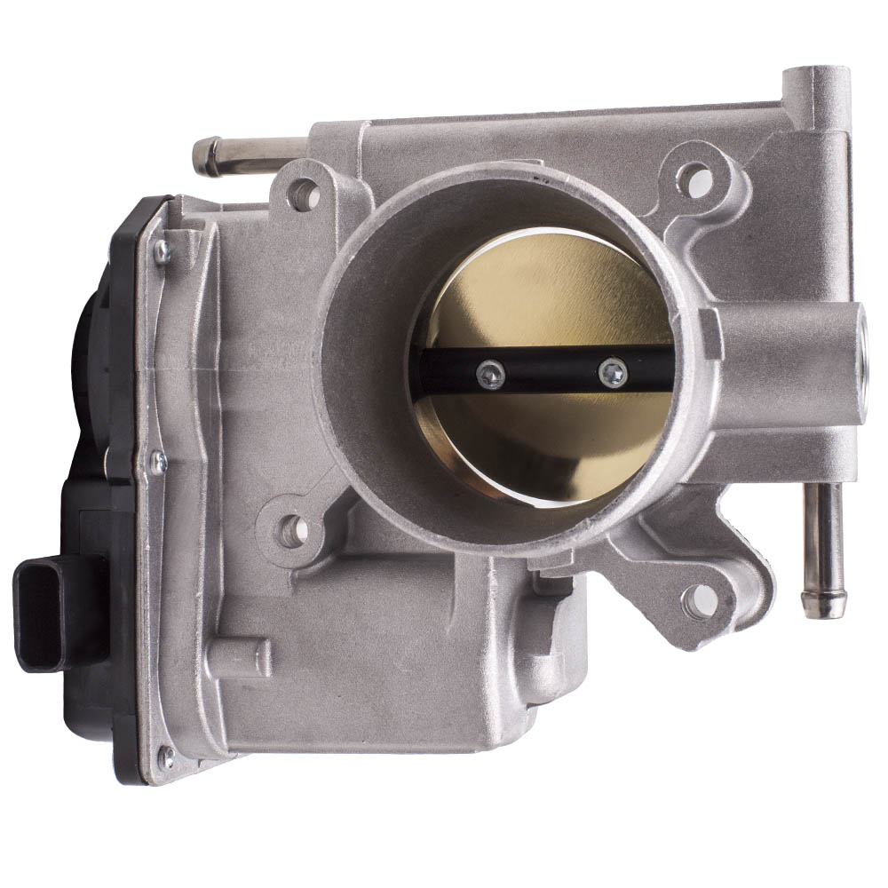 Throttle Body Assembly for 2006-2009 Mercury Milan Ford Fusion  2.3L 6E5G9F991A
