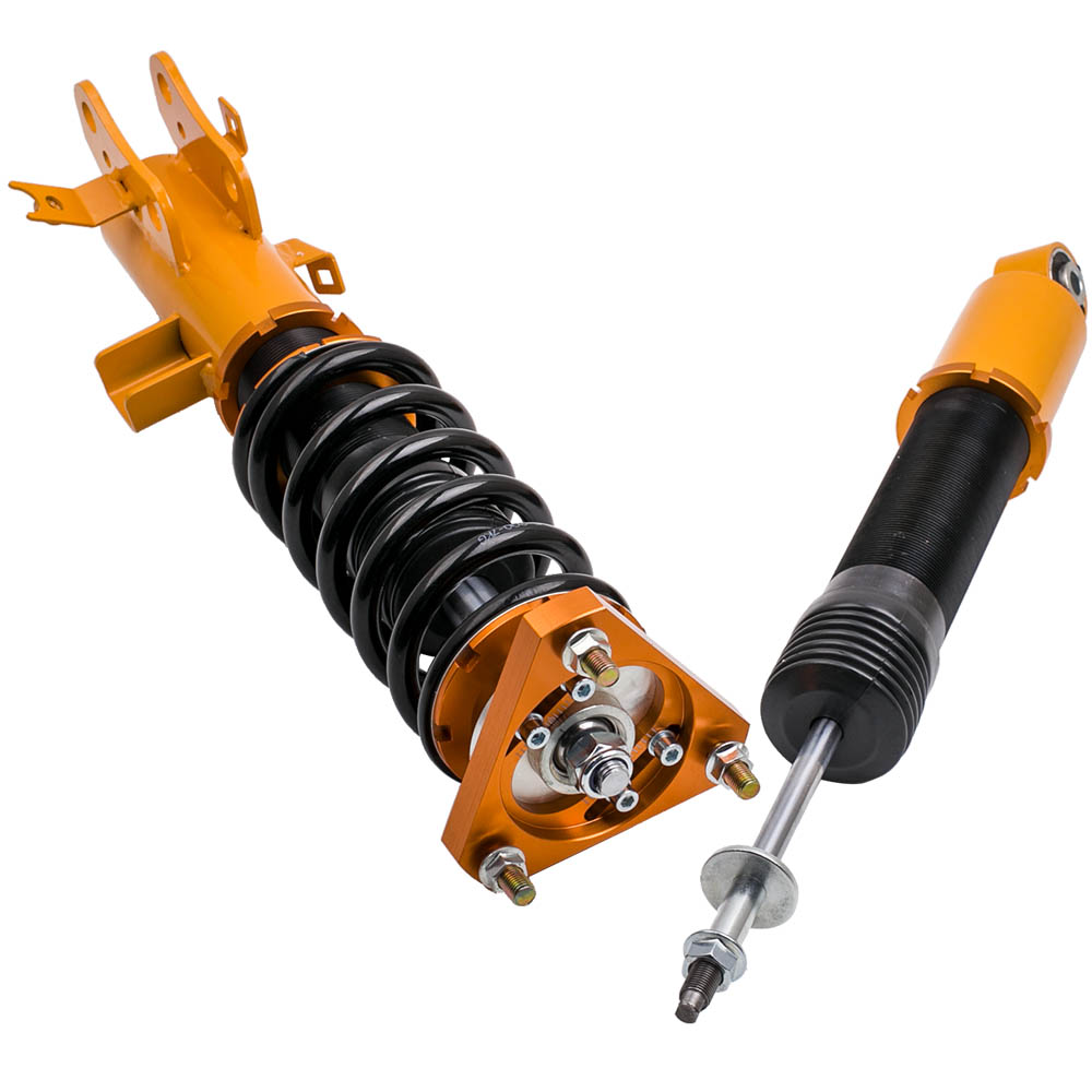 Tuning Coilovers Kits For Honda Civic 2012-2015 Adj Height