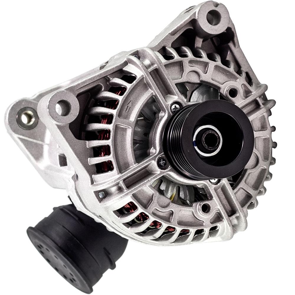 La dínamo generador bmw 3er e46 320i-330i 5er e39 520i-530i x5 e53 3.0i 7er