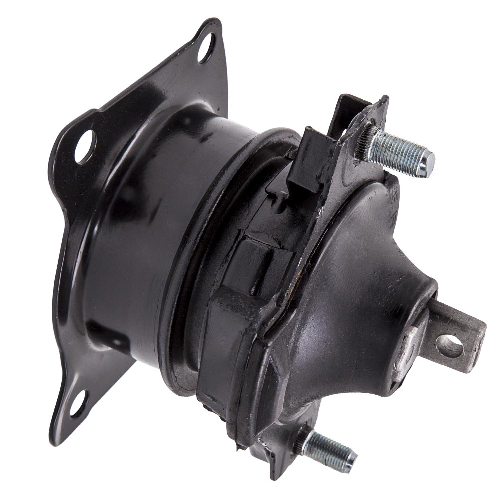 Front Engine Motor Mount For Acura MDX 2007
