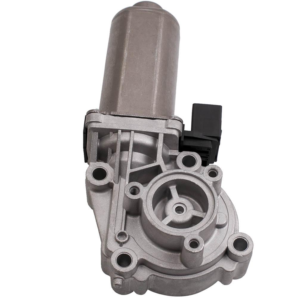 Transferbox VTG Stellmotor Hi Low Motor 27107566296
