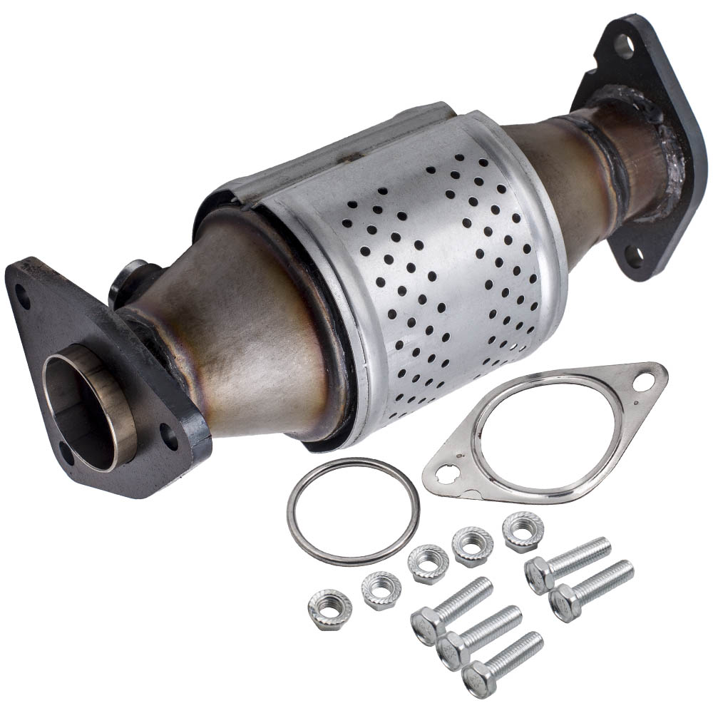 Catalytic Converter Front Right for NissanNissan NV 1500// 2500//3500 2012-2017
