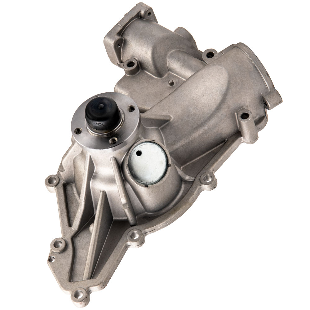 A-premium Engine Water Pump for Ford E F Series V8 7.3L Diesel OHV Turbo 96-03