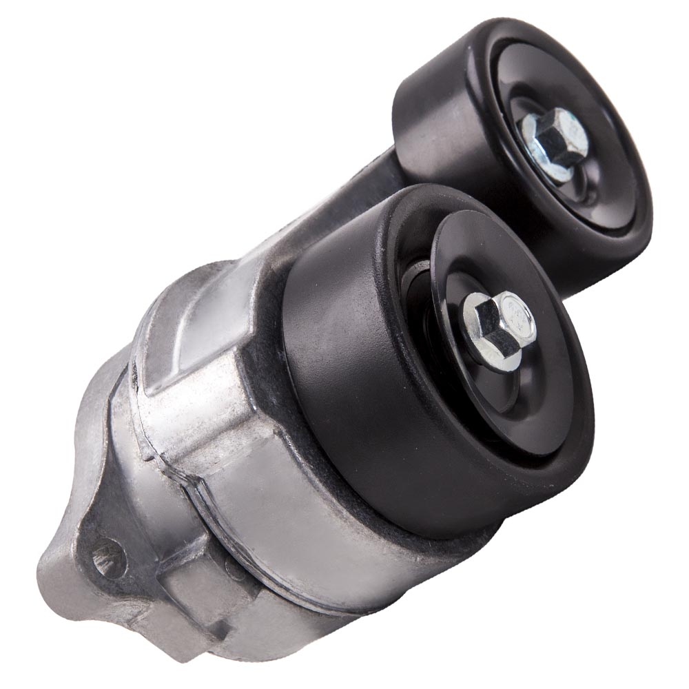For Honda Pilot Serpentine Belt Tensioner With Pulley 2005