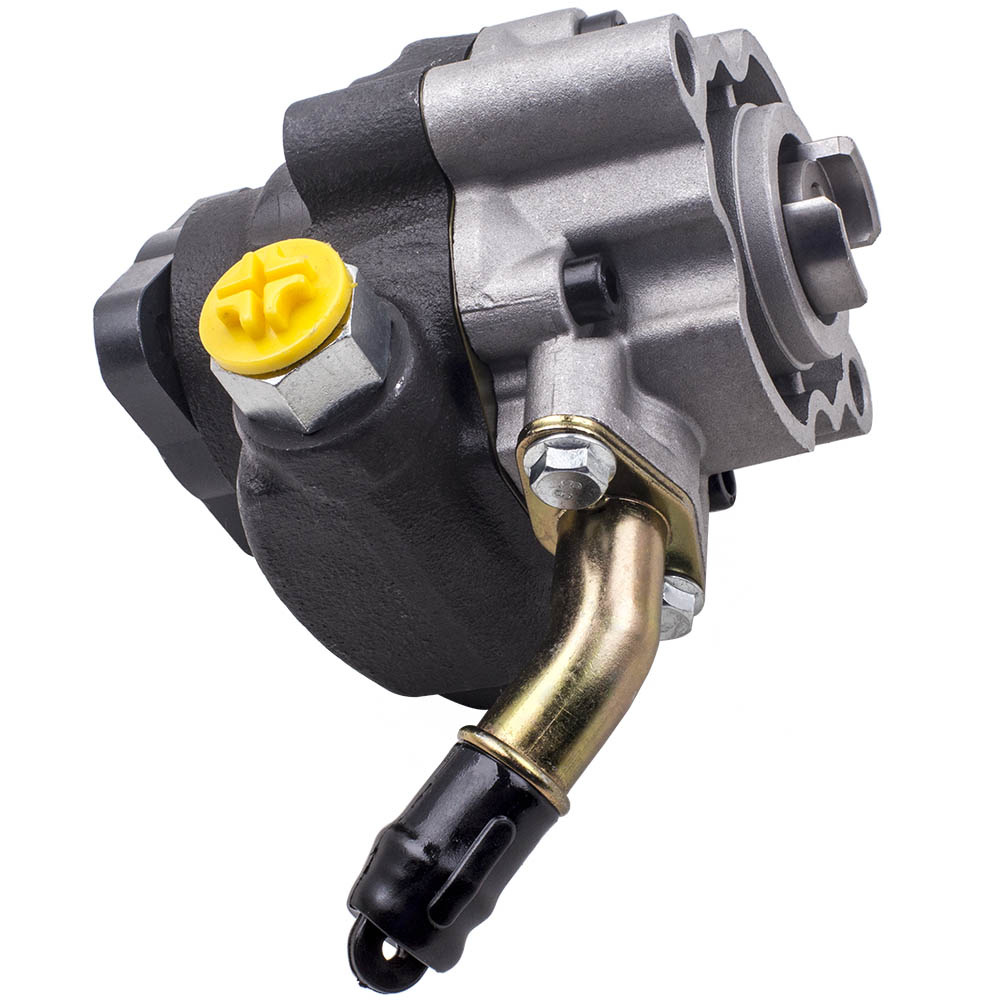 For Land Rover Discovery 2 TD5 Power Steering Pump 1998