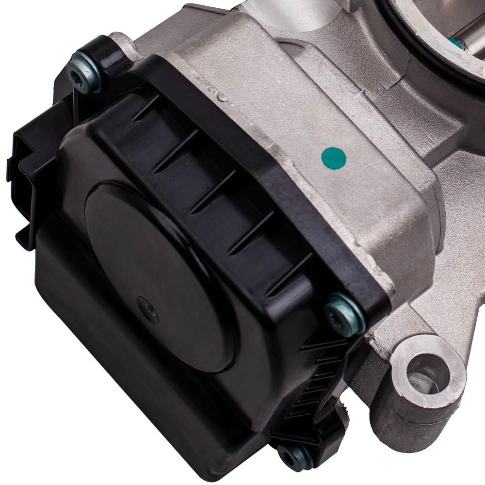 Automatico Valvola A Farfalla Per Renault Clio Mk2 1.6 16V 8200063652 8200083206