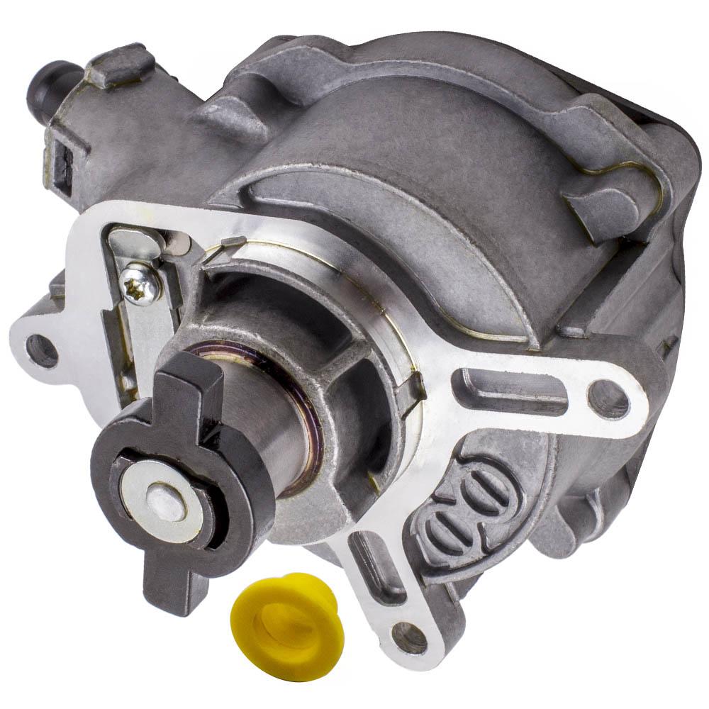 Vacuum Pump For Volkswagen For Jetta 2005-2013 2.5L